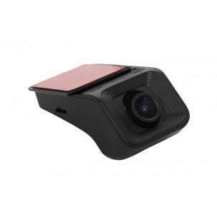 Redpower DVR-UNI3-N Wi-Fi Full HD видеорегистратор скрытой установки