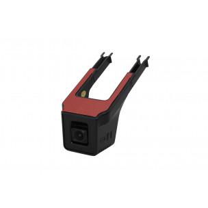 Redpower DVR-UNI-N - Wi-Fi Full HD видеорегистратор для автомобилей с интеграцией в ножке зеркала