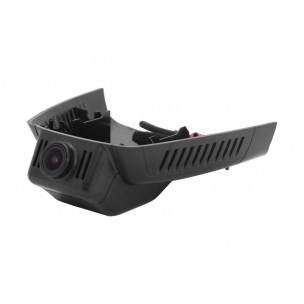 Видеорегистратор для Mercedes GLK Redpower DVR-MBG-N (черный)