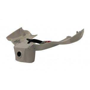 Видеорегистратор для Mercedes GLS и GLE Redpower DVR-MBS2-N
