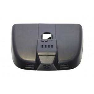 Двухканальный видеорегистратор для Mercedes Vito-Viano 2014+ Redpower DVR-MBV-N Dual