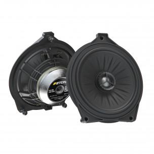 2-полосная коаксиальная акустика Eton UG MB 100 CNX