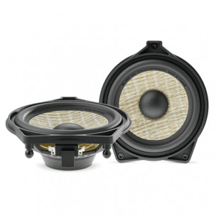 Широкополосная акустика Focal ICC MBZ 100