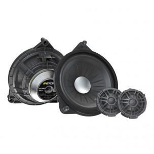 2-компонентная акустика Eton UG MB 100 F