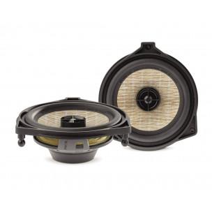 2-компонентная акустика Focal IS MBZ 100