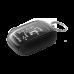 Автосигнализации  StarLine B96 BT 2CAN+2LIN GSM-GPS