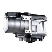 Подогреватель двигателя Webasto Thermo Top Evo Comfort+ 5кВт 12В бензин