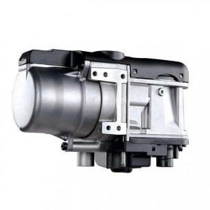 Подогреватель двигателя Webasto Thermo Top Evo Comfort+ 5кВт 12В  дизель
